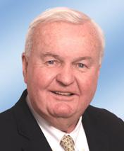 Charles S. Webb III