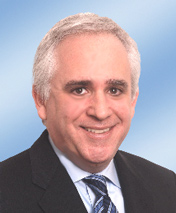 Jonathan Rogin